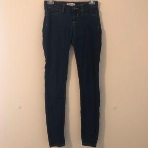 CELLO• Size 3 Skinny Jeans